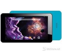 """eSTAR Beauty HD 7"""" Blue - Case"""