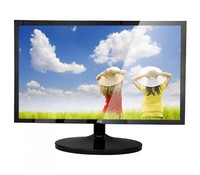 "ST 19"" 19E300V, Superior Technology, Wide LED monitor"