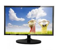 "ST 19"" 19E300V, Superior Technology, Wide LED monitor"