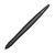 Wacom Intuos Inking Pen