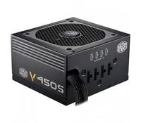 Cooler Master VSM series