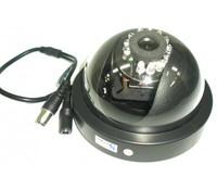 S-GUARD TZ-004A - Bracket, metal