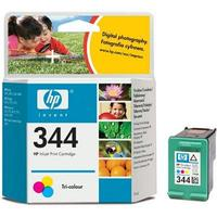 SUP INK HP C9363EE (no. 344)