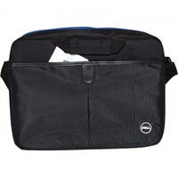 "Notebook Bag Dell 15.6"" Essential Topload"