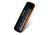 USB 3G Modem LDK HSDPA w/MicroSD slot