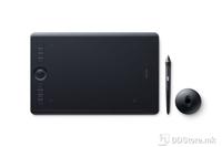 Pen Tablet Wacom Intuos Pro M Wireless PTH660