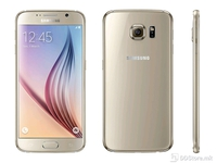 Samsung Galaxy S6 G920F 4G 32GB Gold Platinum