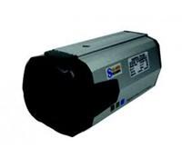 S-GUARD TX-002 - BNC CABLE,RJ59 75-3 96% net,BNC to BNC, 100m