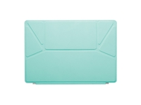 ASUS EPAD Smart Cover SLEEVE/TF201/TF300T/TF300TG/GR, Light Blue, TranSleeve for ASUS TF201, P/N: 90-XB2UOKSL00070-