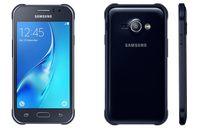 Samsung Galaxy J1 Ace NEO J111F Dual SIM Black