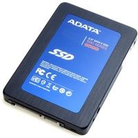 """ADATA SSD S599 2,5"""" SATA II 115GB"""