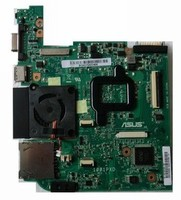 Asus 1001PXD TP Board