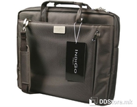 Notebook Bag Mediacom INDIGO Italy St.Tropez Brown up to 15.6""