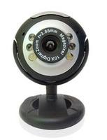 WINSTAR Webcam, 1.3 mega pixel, frame rate: 30fps,  USB2.0, WS-CAM-239