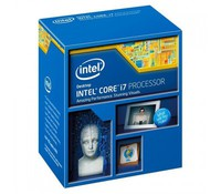 Intel® Core™ i7-4790 Processor  (8M Cache, up to 4.00 GHz) Box
