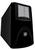 UPS Hantol 3000VA w/AVR, LCD, RFI Filter, Surge Protection, USB, Tel. prot. HU300