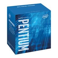 Intel® Pentium® Processor G4400 (3M Cache, 3.30 GHz)