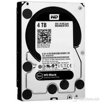 """Western Digital WD4004FZWX, 4000 GB, SATA3, 128 MB, 3,5"""", 7.200 rpm"""