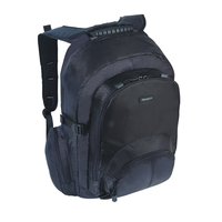 Notebook Backpack Targus Classic CN600 16""