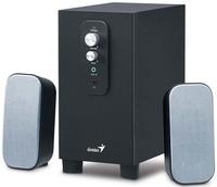 Speaker SW- A2.1 700 new