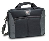 "Notebook Bag Wenger Swissgear Sherpa 10.2"" Sleeve"