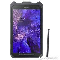 "Tablet PC Samsung Galaxy Tab Active T360 QuadCore/1.5GB/16GB/8"" 1280x800/Black/C-Pen/Cover"