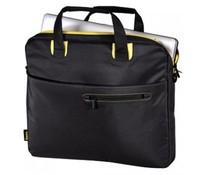 Hama 00101171 San Francisco Notebook Bag