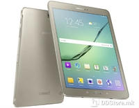 "Tablet PC Samsung Galaxy Tab S2 T813 OctaCore/3GB/32GB/9.7"" Amoled 2048x1536/WiFi/2xCam/A6.01/Gold"