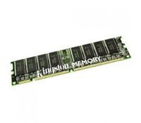 Kingston 2GB DDR2 800MHz, Non-ECC CL6 DIMM,D25664G60