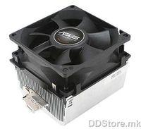 Cooler ASUS 754/939 CPU
