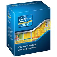 Intel® Core™ i7-4790 Processor  (8M Cache, up to 4.00 GHz) BOX 1080w