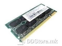 RAM  1GB DDR3 1333MHz SODIMM