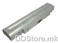 P/N 90R-NJ51B1000Y Battery Module 6Cell for models: T12J