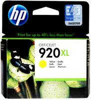 SUP INK HP CD974AE (920XL)