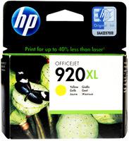 SUP INK HP CD974AE (920XL)