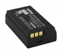 Brother BAE001 Battery Li-Ion Rechargeable