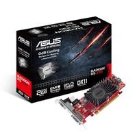 ASUS AMD® Radeon™ R5-230 (R5230-SL-2GD3-L), 2GB GDDR3
