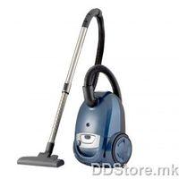 Vivax Vacuum Cleaner VC-2000 Blue