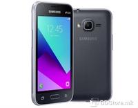 Samsung Galaxy J1 Mini Prime (2016) J106H Dual SIM Black