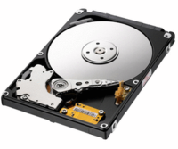 "HDD 2.5"" 1TB Seagate Momentus Spinpoint SATA2 8MB 5400rpm"