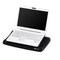 """Choiix C-HS01-KE U Cool Laptop Pad < 15"""" NB"""