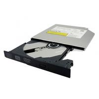 DVD S-Multi DL8X HLDS/GSA-T40N