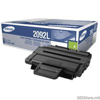 Samsung Toner MLT-D2092L (up to 5000 pages) for Samsung SCX4824, 4828, 2855