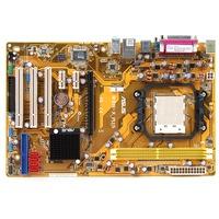 ®M2N-X PLUS, AM2/AM2 Plus, NVIDIA Geforce6100/nForce 430 (MCP61P), HT2000/1600, Memory DDR2 1066/800/667/533, Graphic PCIe x16, SATA 3Gb/s*4(RAID 0, 1, 0+1, 5, JBOD), N, 1394 0, Audio 6-CH(HD), Lan 10/100 PHY, ATX, CPU Athlon 64/Athlon 64 FX/Athlon