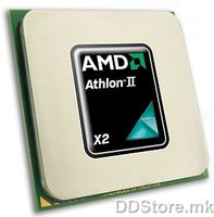 CPU AMD Athlon II X2 250 3.00GHz 2MB AM3 TRAY