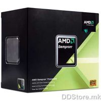 CPU AMD Sempron 140 2.70GHz 512KB AM3 BOX