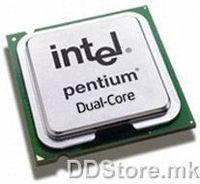 CPU Intel Pentium E5400 2.70GHz 2MB LGA775 TRAY