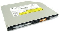 SATA DVD SM DL 8x/6x/5x/6x/6x  P/N:17G141134304 for K50 Notebook