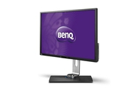 "Monitor 32"" BL3200PT Benq LED Designer 2560x1440 QHD, DVI, HDMI,Display port, 4xUSB, Speakers"