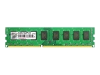 2GB DDR3 1333MHz 256MX64 PC1333